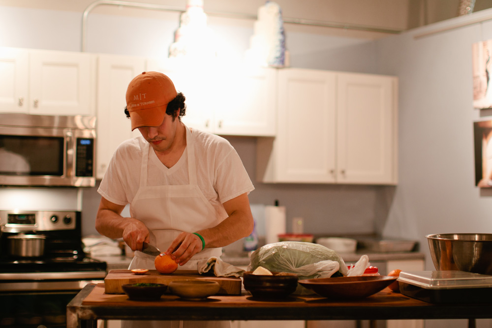 Homespun ATL Dinner Feb 2013Atlanta, GA Photography by Morgan Blake_Low Res044.jpg