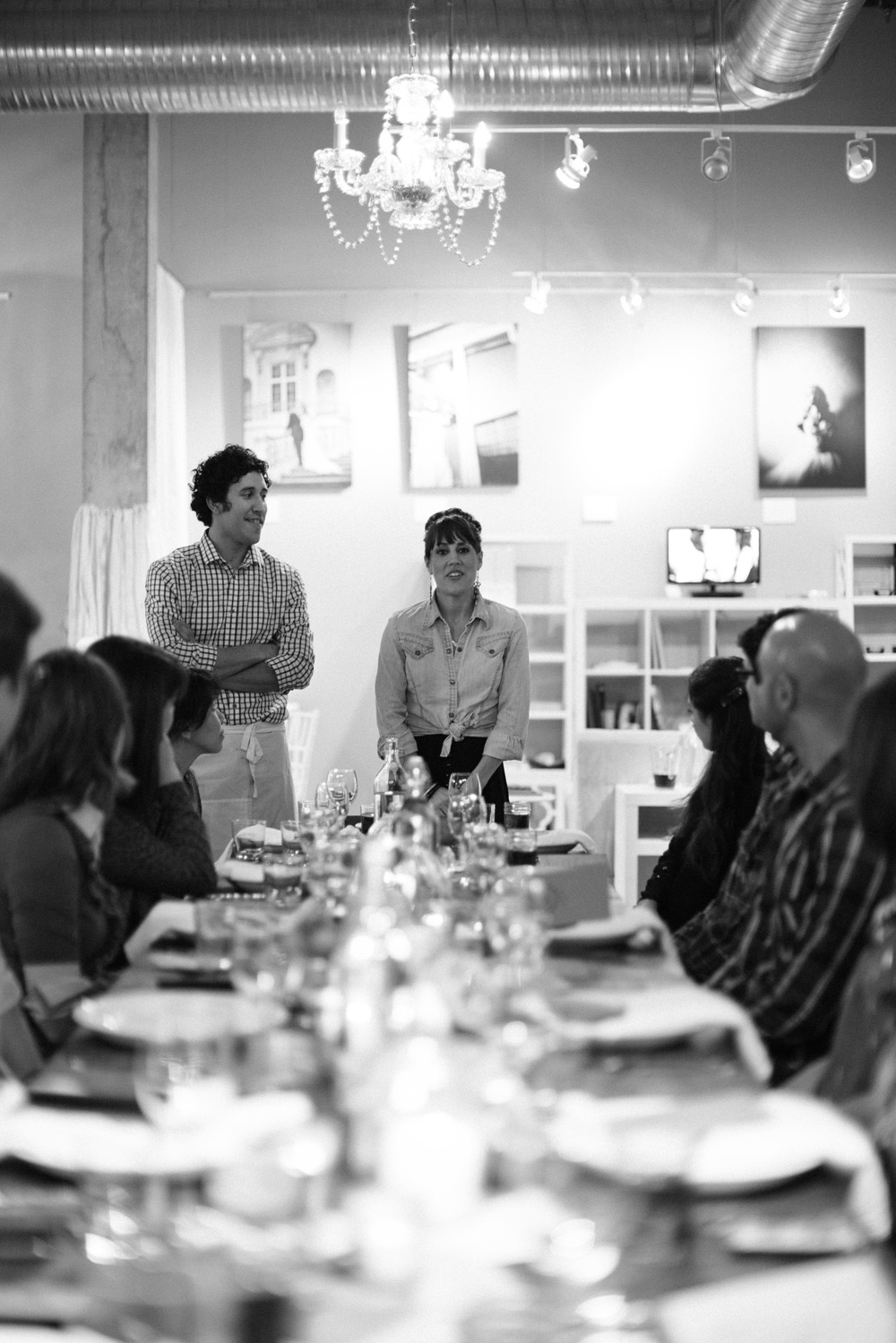 Homespun ATL Dinner Feb 2013Atlanta, GA Photography by Morgan Blake_Low Res062.jpg