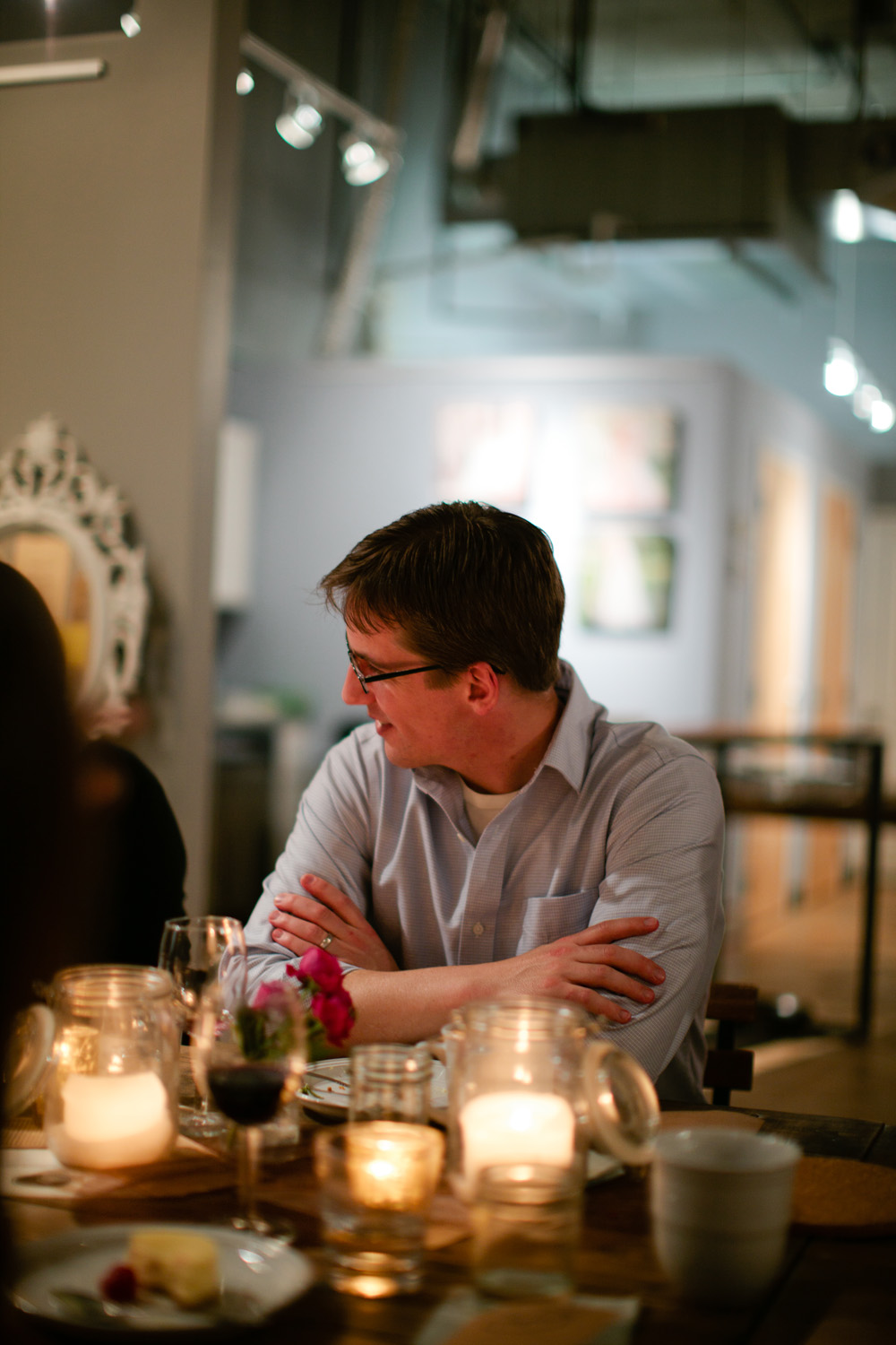 Homespun ATL Dinner Feb 2013Atlanta, GA Photography by Morgan Blake_Low Res073.jpg