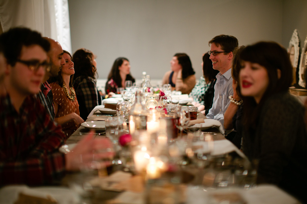 Homespun ATL Dinner Feb 2013Atlanta, GA Photography by Morgan Blake_Low Res078.jpg