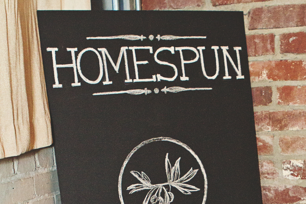 Homespun ATL Dinner Nov 2012 Atlanta, GA Photography by Whitney Huynh022.jpg