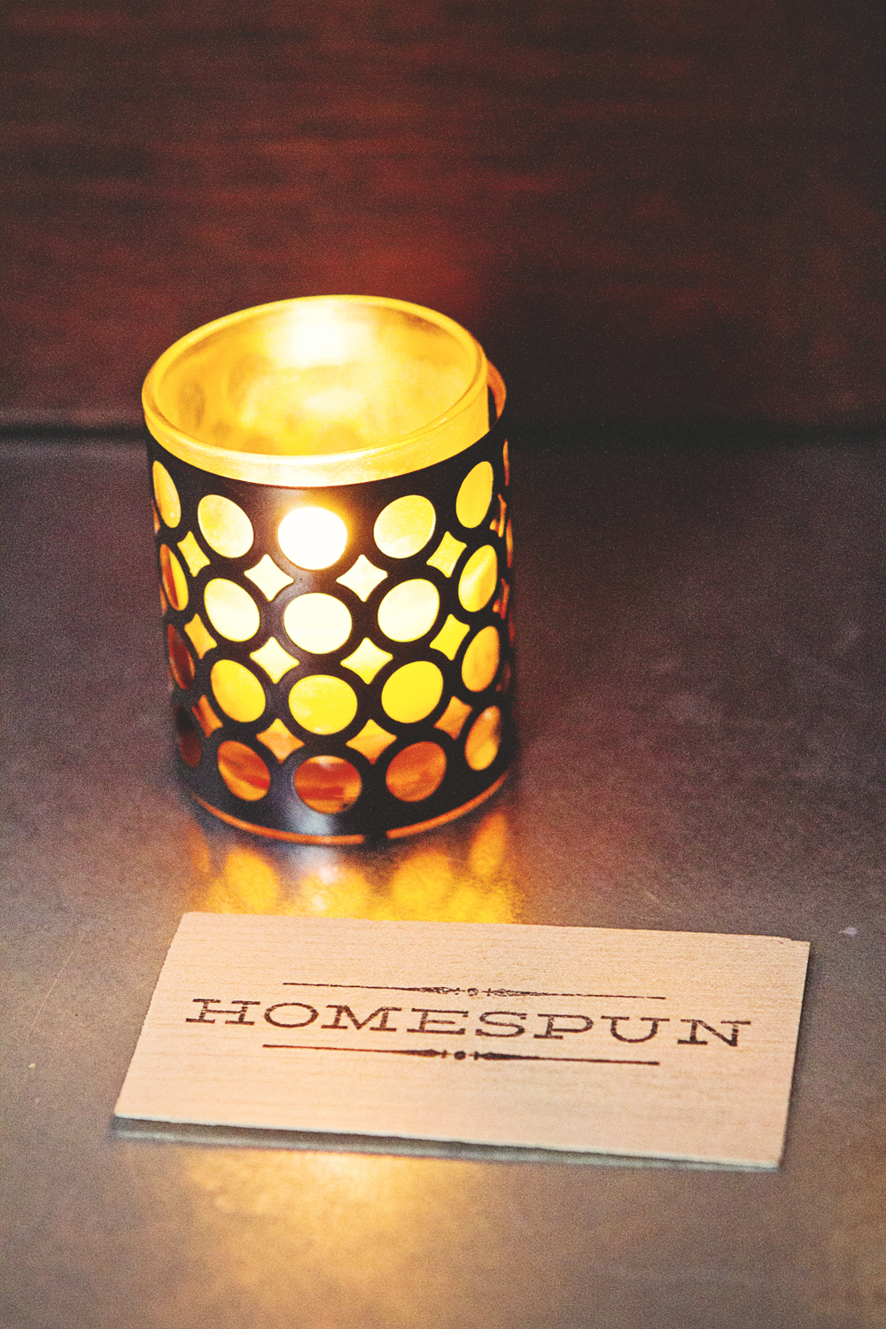 Homespun ATL Dinner Nov 2012 Atlanta, GA Photography by Whitney Huynh023.jpg