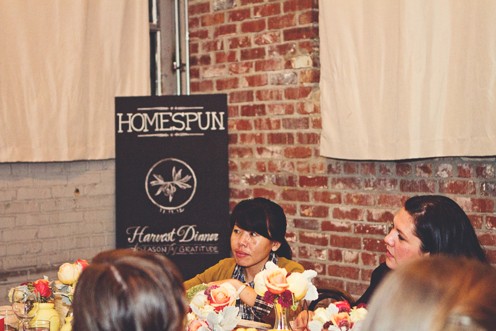 Homespun ATL Dinner Nov 2012 Atlanta, GA Photography by Whitney Huynh062.jpg