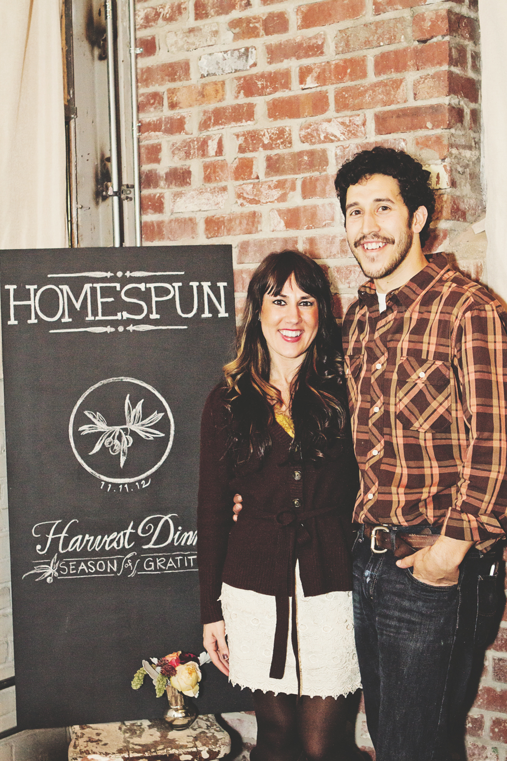 Homespun ATL Dinner Nov 2012 Atlanta, GA Photography by Whitney Huynh069.jpg