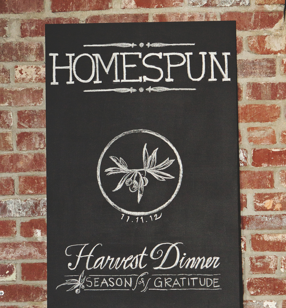 Homespun ATL Dinner Nov 2012 Atlanta, GA Photography by Whitney Huynh070.jpg