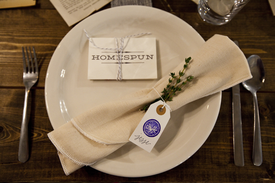 Homespun ATL Labor Day Southern Supper Sept 2012 Atlanta, GA Photography by Mary Anne Morgan124.jpg