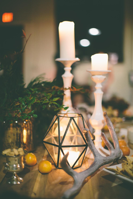Homespun ATL Christmas Mingle GatheringPhotos by Morgan Blake15.jpg