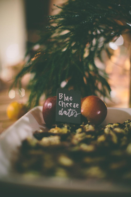 Homespun ATL Christmas Mingle GatheringPhotos by Morgan Blake20.jpg