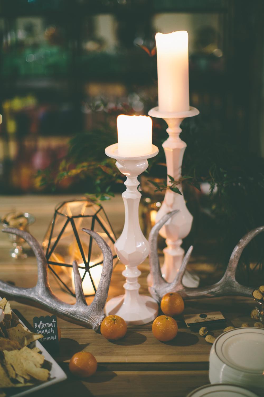 Homespun ATL Christmas Mingle GatheringPhotos by Morgan Blake19.jpg