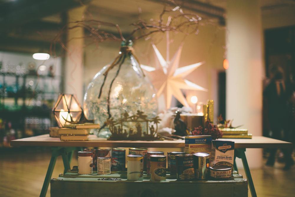 Homespun ATL Christmas Mingle GatheringPhotos by Morgan Blake21.jpg