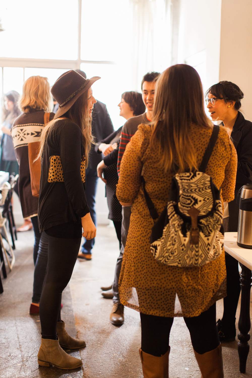 Homespun ATL January Brunch GatheringPhotos by Haley Sheffield_002.jpg