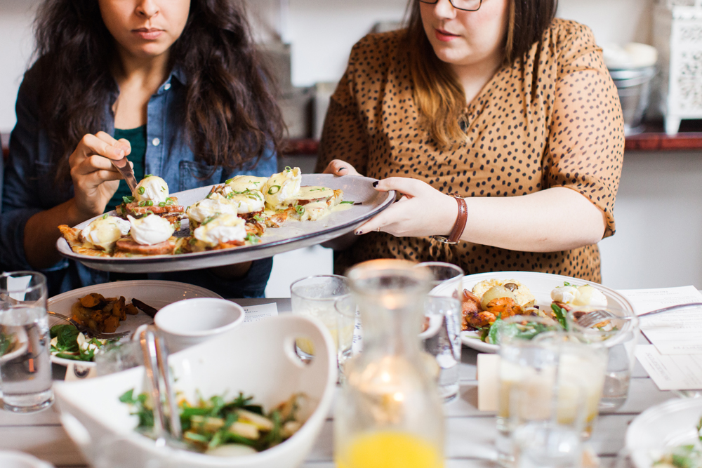 Homespun ATL January Brunch GatheringPhotos by Haley Sheffield_023.jpg