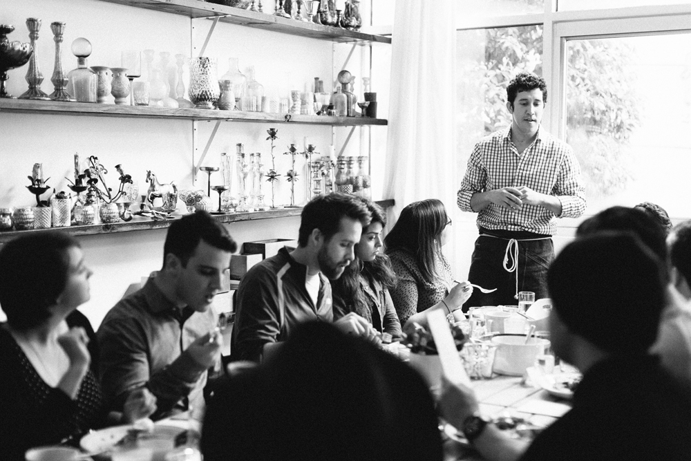 Homespun ATL January Brunch GatheringPhotos by Haley Sheffield_030.jpg