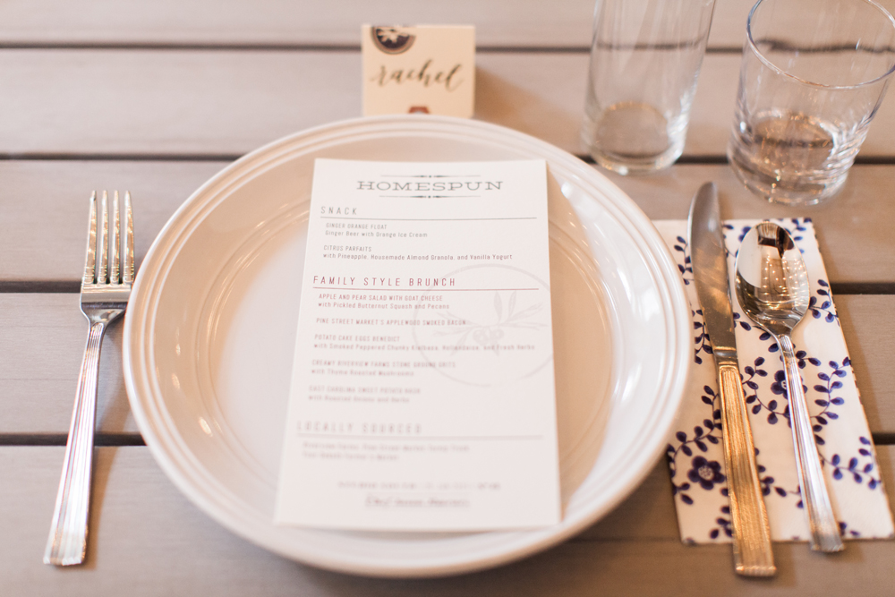 Homespun ATL January Brunch GatheringPhotos by Haley Sheffield_034.jpg