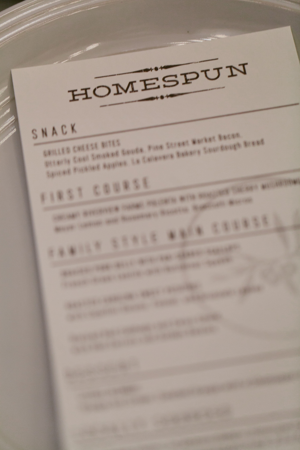 Homespun ATL Dinner Jan 2014 Atlanta, GA Photography by Kathryn McCrary_Web175.jpg