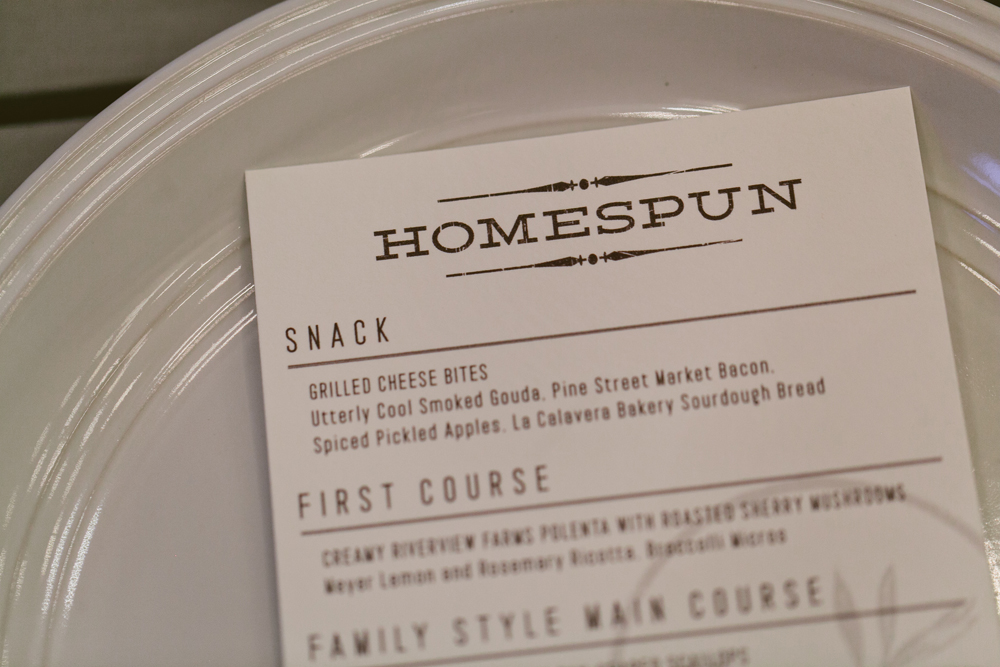 Homespun ATL Dinner Jan 2014 Atlanta, GA Photography by Kathryn McCrary_Web176.jpg