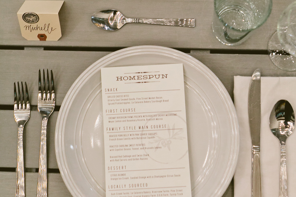Homespun ATL Dinner Jan 2014 Atlanta, GA Photography by Kathryn McCrary_Web193.jpg