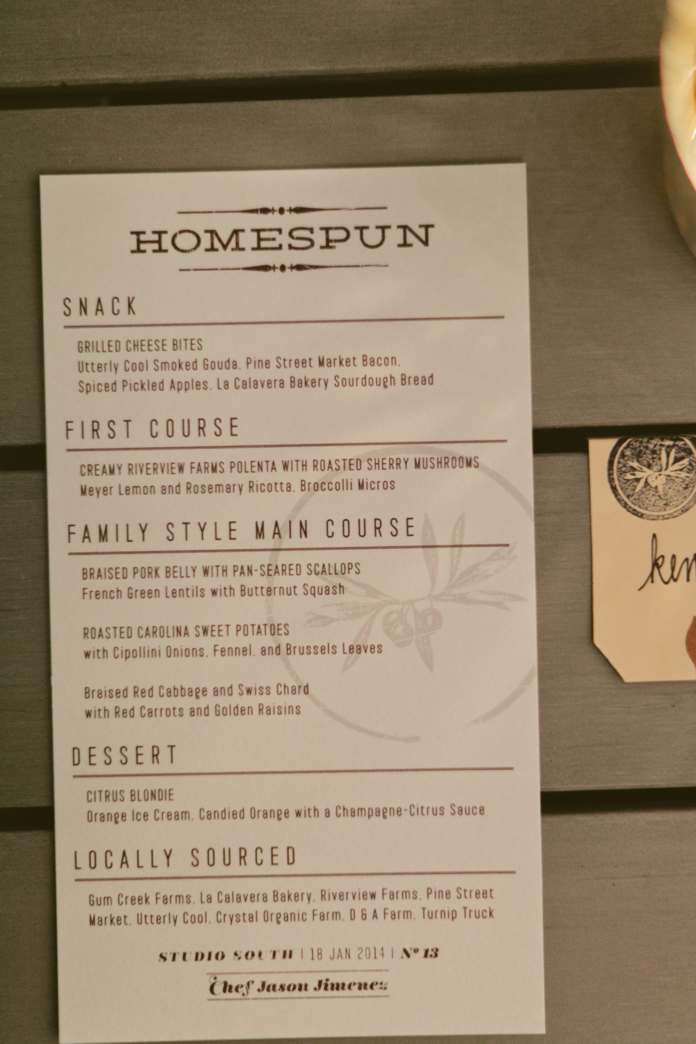 Homespun ATL Dinner Jan 2014 Atlanta, GA Photography by Kathryn McCrary_Web198.jpg