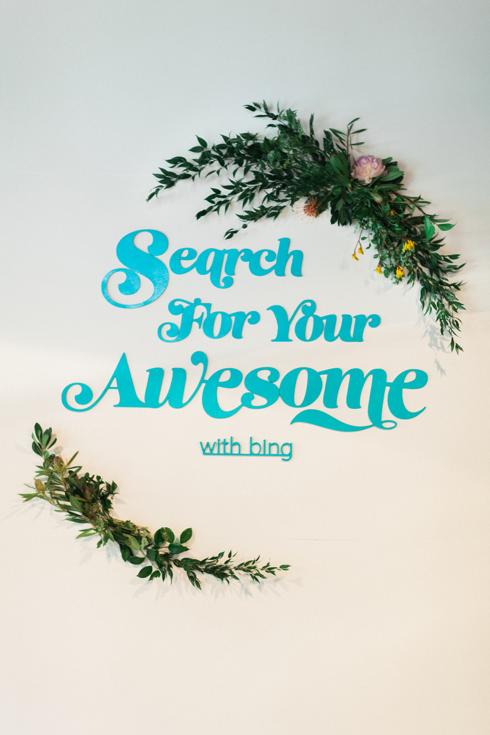 Bing Search for Your Awesome_Homespun ATL_058.jpg