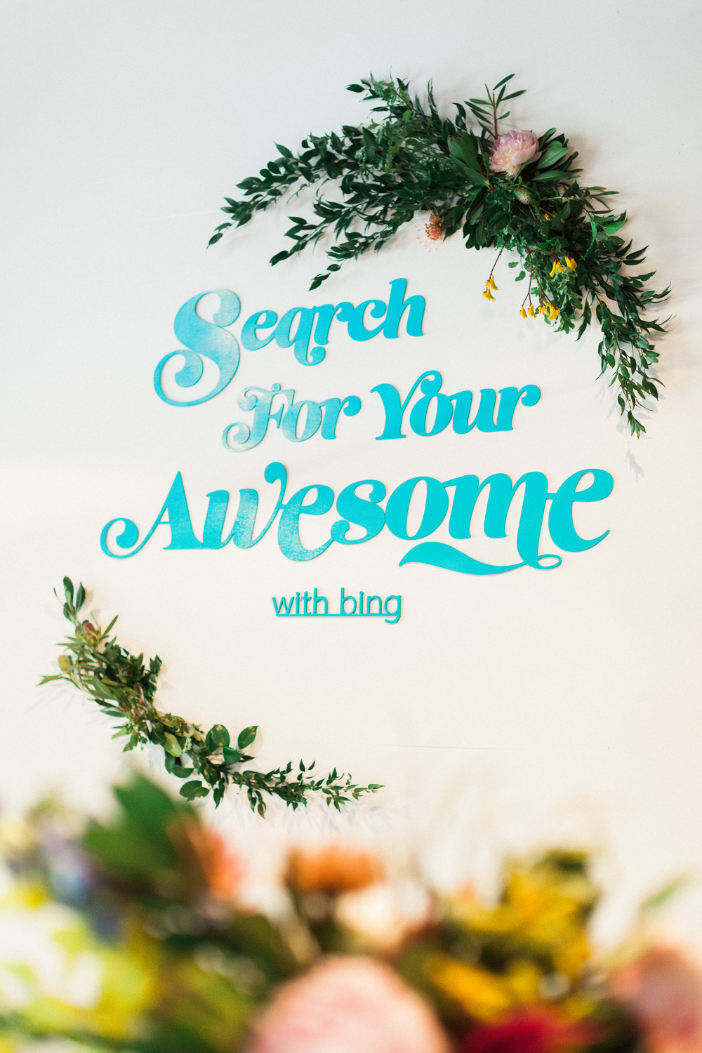 Bing Search for Your Awesome_Homespun ATL_061.jpg