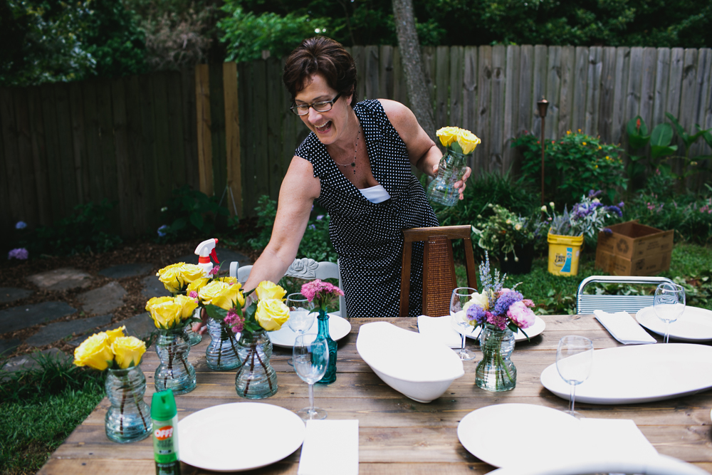 Homespun ATL Garden Dinner June 2013 Atlanta, GA Photography by Rachel Iliadis_Web010.jpg