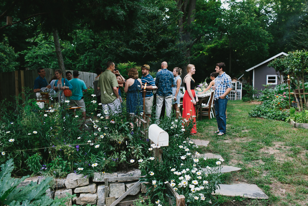 Homespun ATL Garden Dinner June 2013 Atlanta, GA Photography by Rachel Iliadis_Web070.jpg