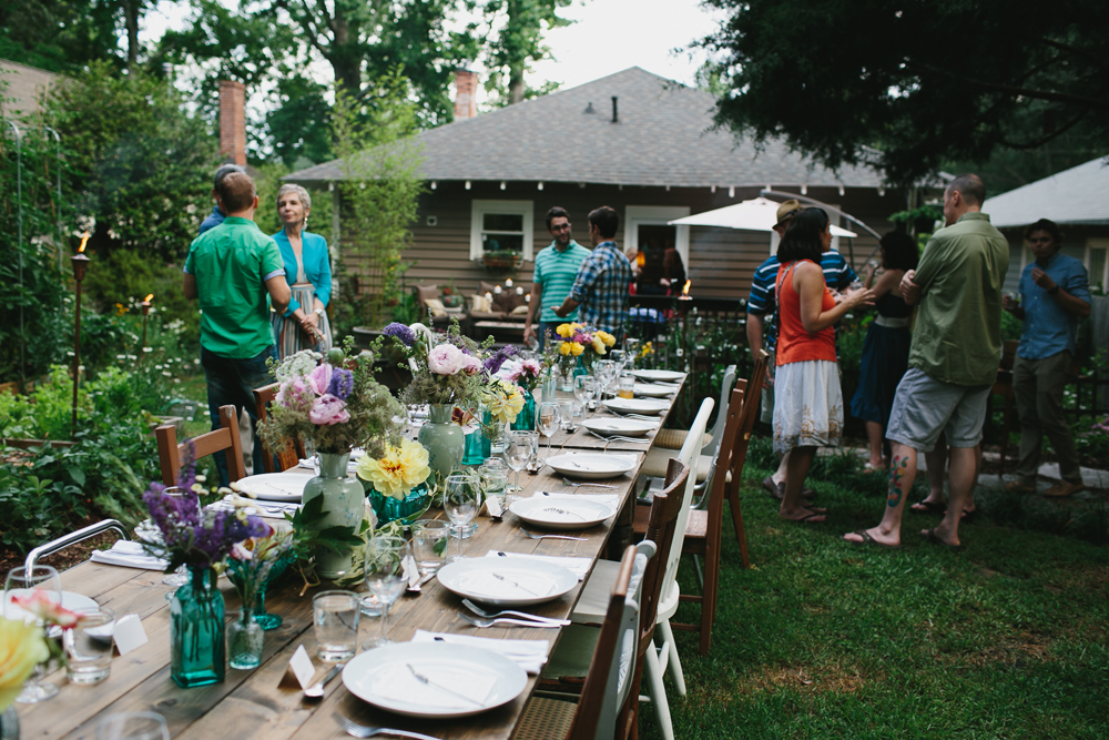 Homespun ATL Garden Dinner June 2013 Atlanta, GA Photography by Rachel Iliadis_Web075.jpg
