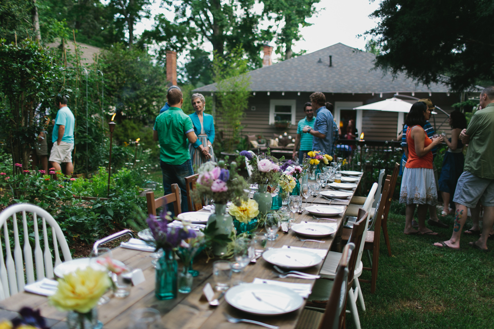 Homespun ATL Garden Dinner June 2013 Atlanta, GA Photography by Rachel Iliadis_Web076.jpg