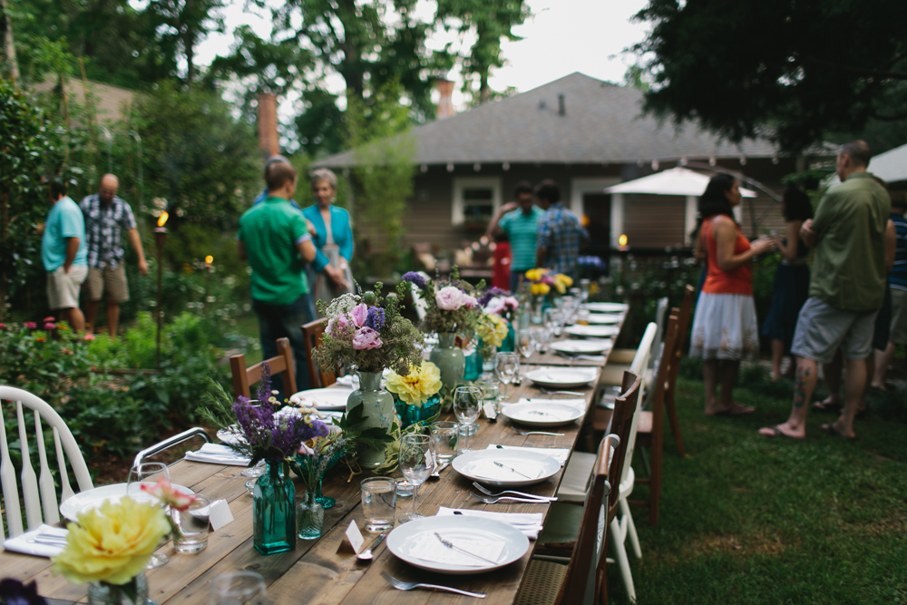 Homespun ATL Garden Dinner June 2013 Atlanta, GA Photography by Rachel Iliadis_Web077.jpg