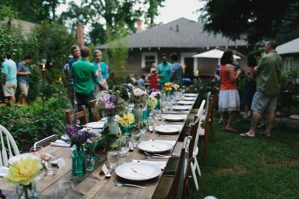 Homespun ATL Garden Dinner June 2013 Atlanta, GA Photography by Rachel Iliadis_Web078.jpg