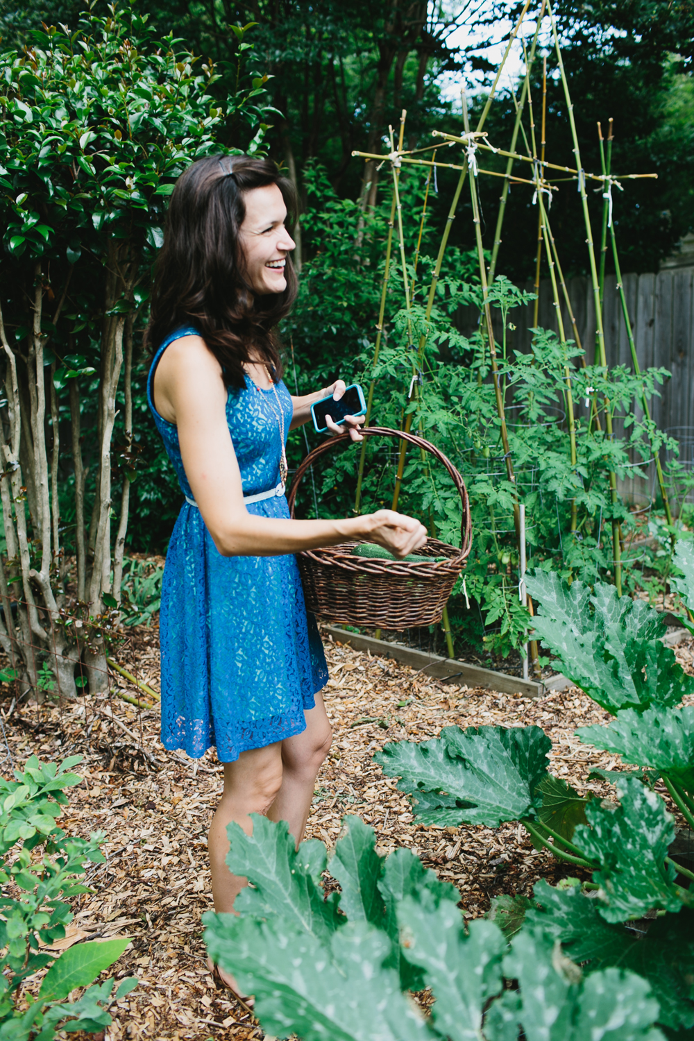Homespun ATL Garden Dinner June 2013 Atlanta, GA Photography by Rachel Iliadis_Web083.jpg