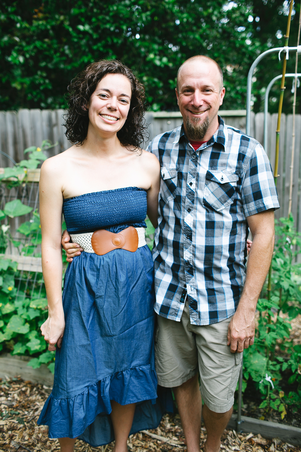 Homespun ATL Garden Dinner June 2013 Atlanta, GA Photography by Rachel Iliadis_Web090.jpg