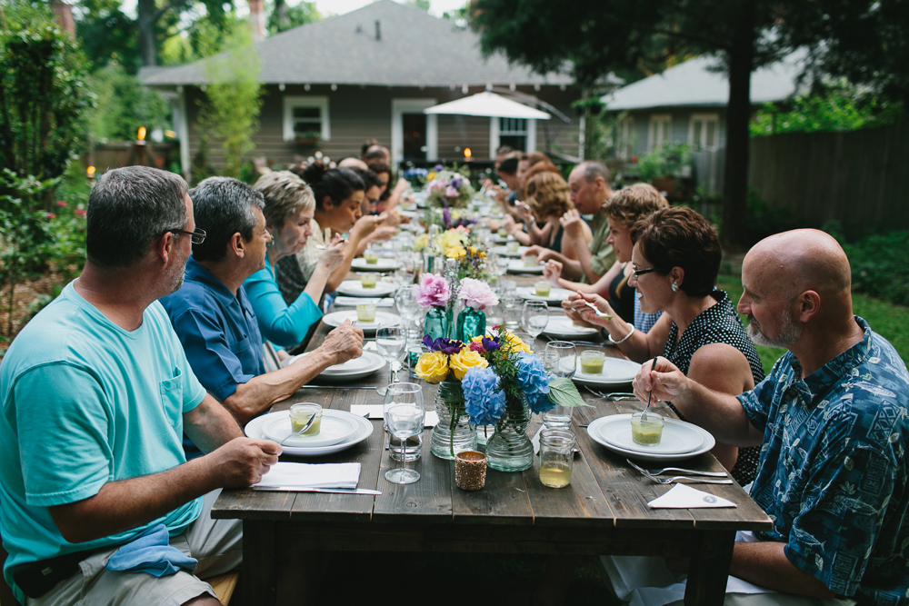 Homespun ATL Garden Dinner June 2013 Atlanta, GA Photography by Rachel Iliadis_Web100.jpg