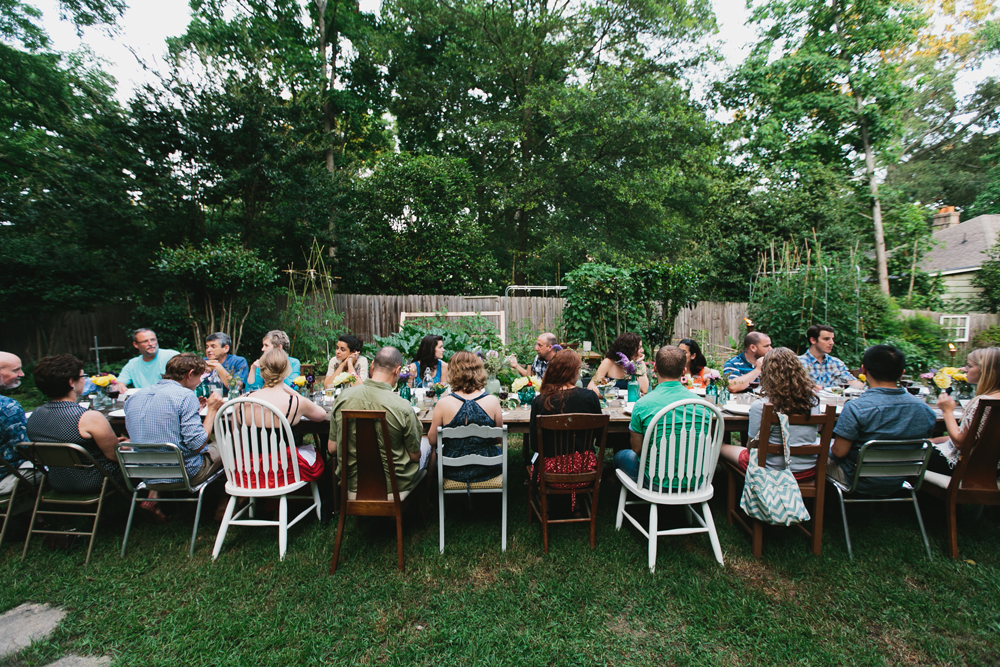 Homespun ATL Garden Dinner June 2013 Atlanta, GA Photography by Rachel Iliadis_Web118.jpg