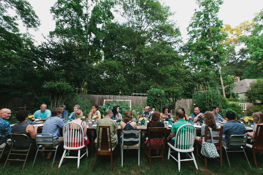 Homespun ATL Garden Dinner June 2013 Atlanta, GA Photography by Rachel Iliadis_Web119.jpg