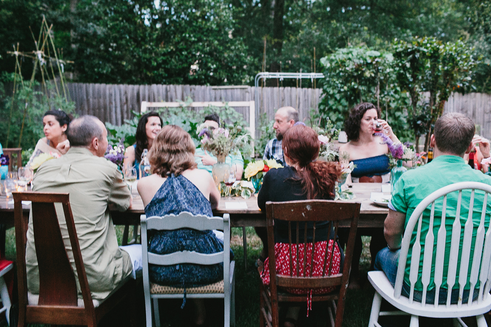 Homespun ATL Garden Dinner June 2013 Atlanta, GA Photography by Rachel Iliadis_Web130.jpg