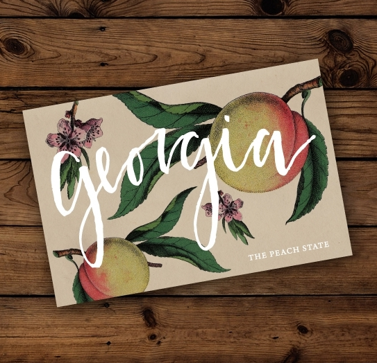 Georgia-Postcard-Homespun-Goods.jpg