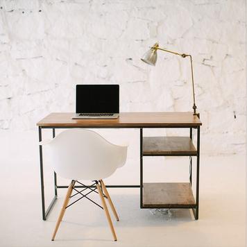 Foster Atl Desk