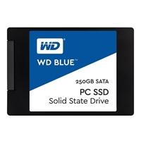 250 GB SSD