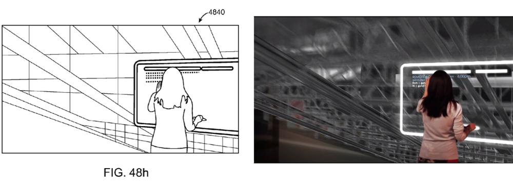 """""""Meditating Mediums - The Digital 3d"""" Greg Tran"""