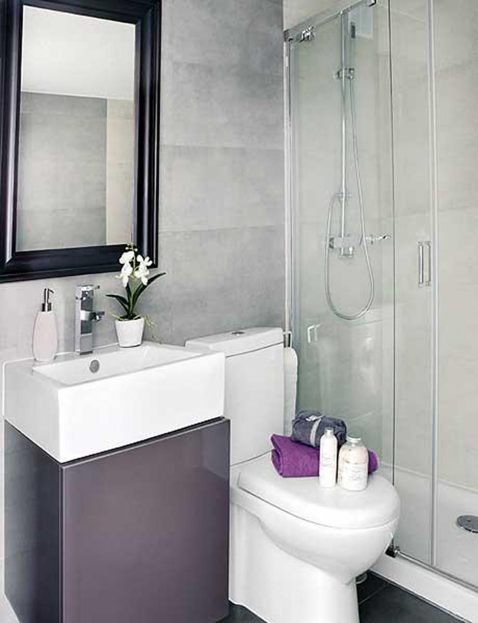 Gallery — Bathroom Pods - Melbourne - Sydney - Brisbane - New Zealand