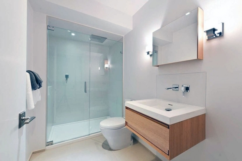 Bathroom Design Ideas New Zealand gallery — bathroom pods - melbourne - sydney - brisbane - new zealand