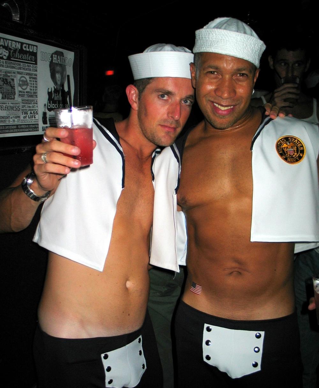 Boys_Sailors2.jpg