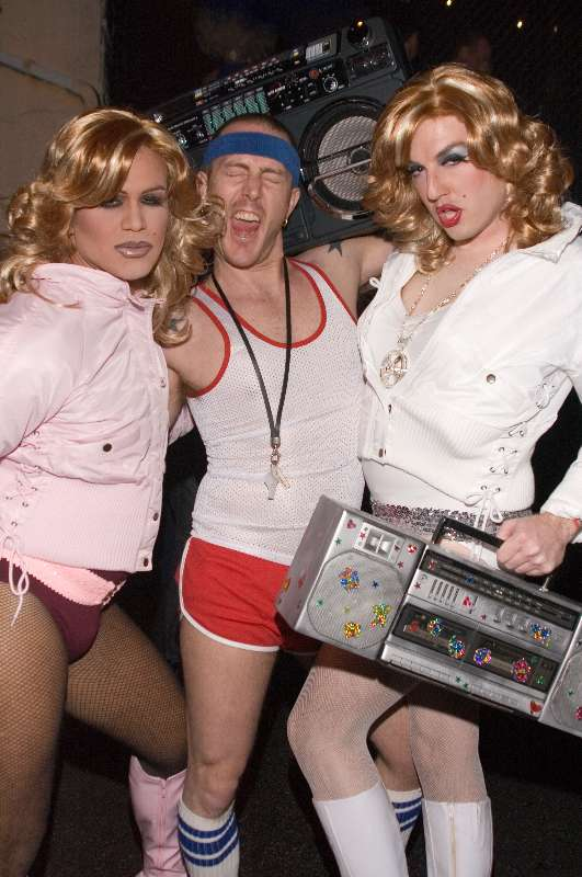 Queens_Madonnas.jpg