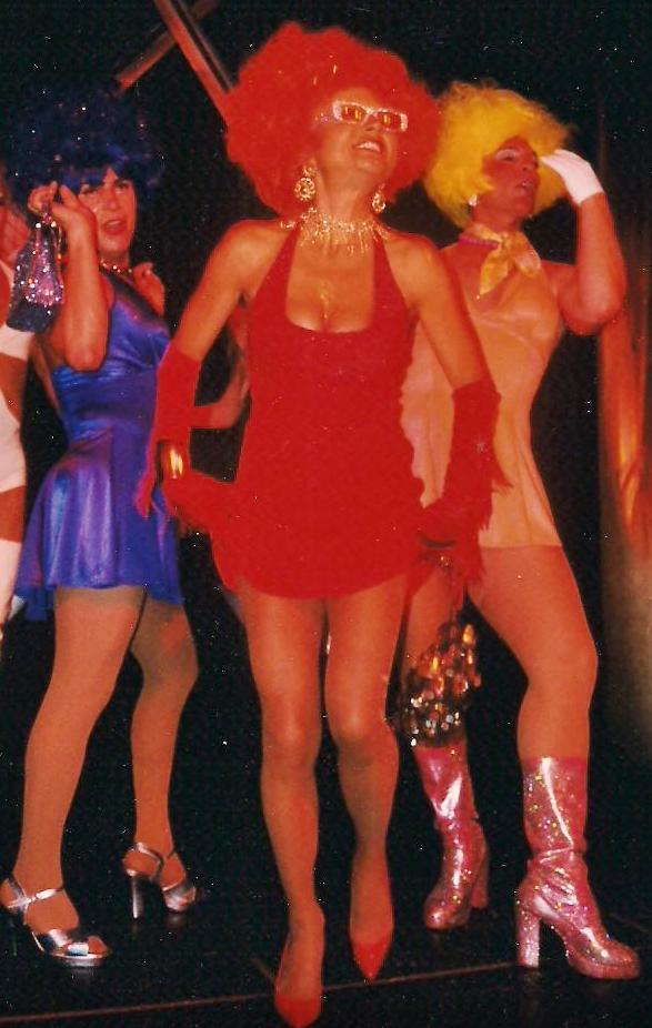 D66_stage_queens.jpg