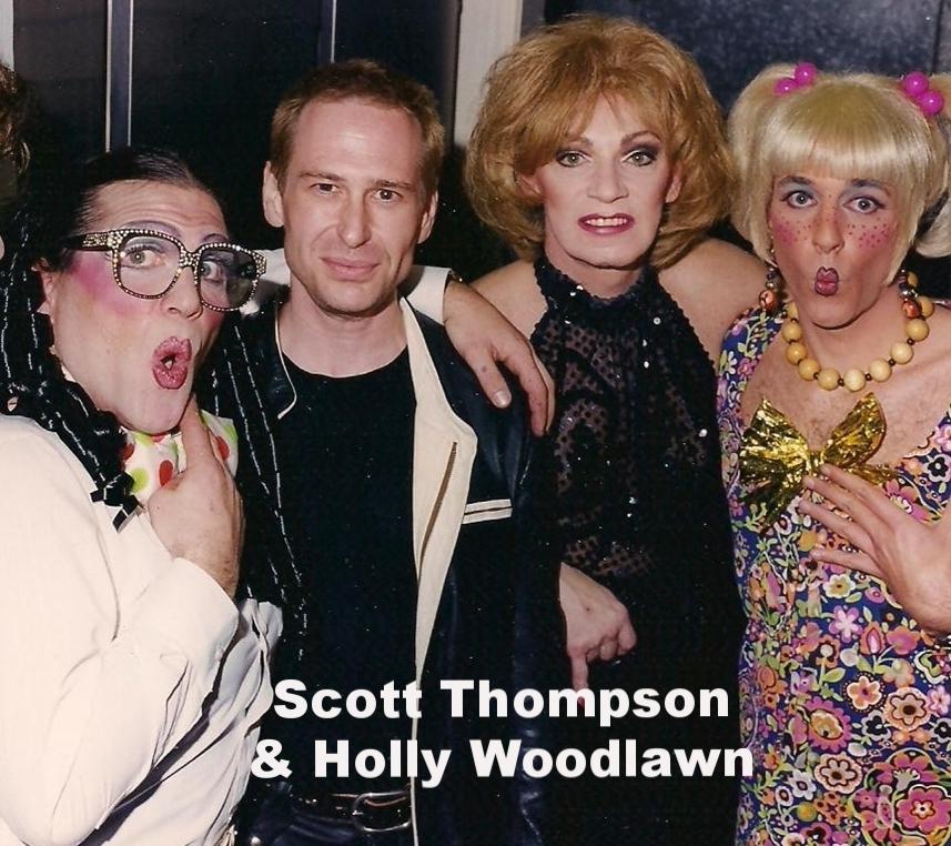 Celeb_ScottThompson_HollyWoodlawn.jpg