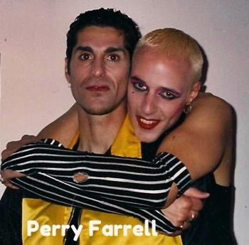 Perry 010.jpg