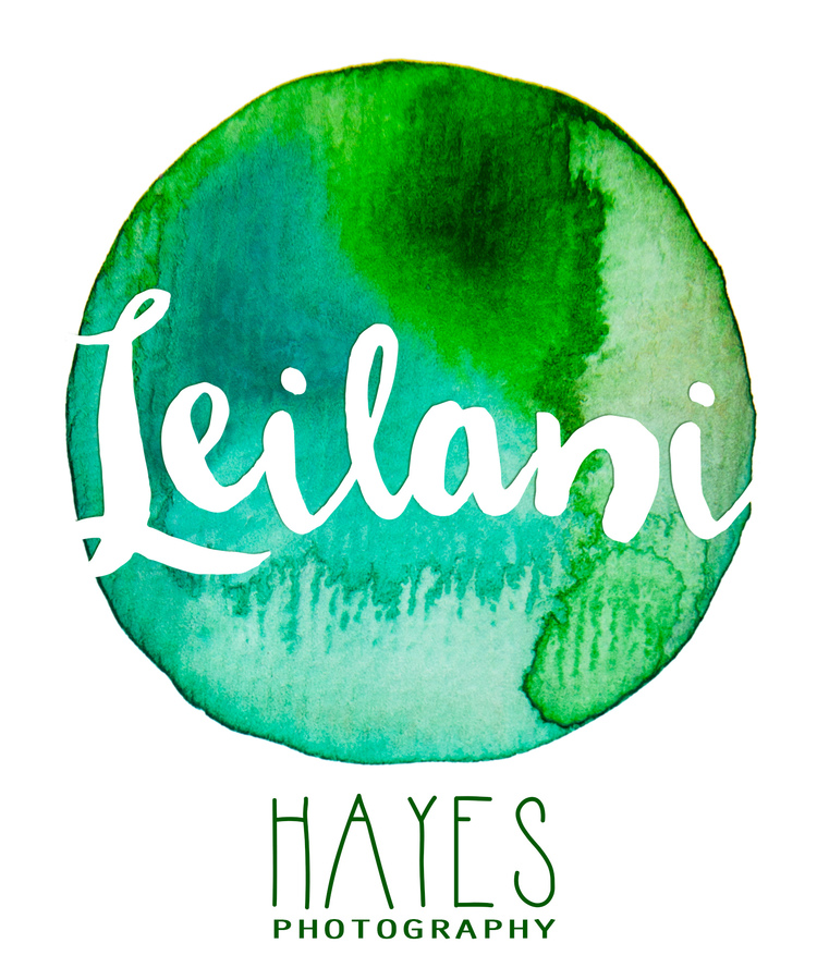 Leilani Hayes Photography