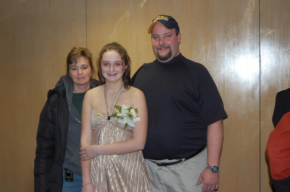 Ashley 9th Grade Formal (32).JPG