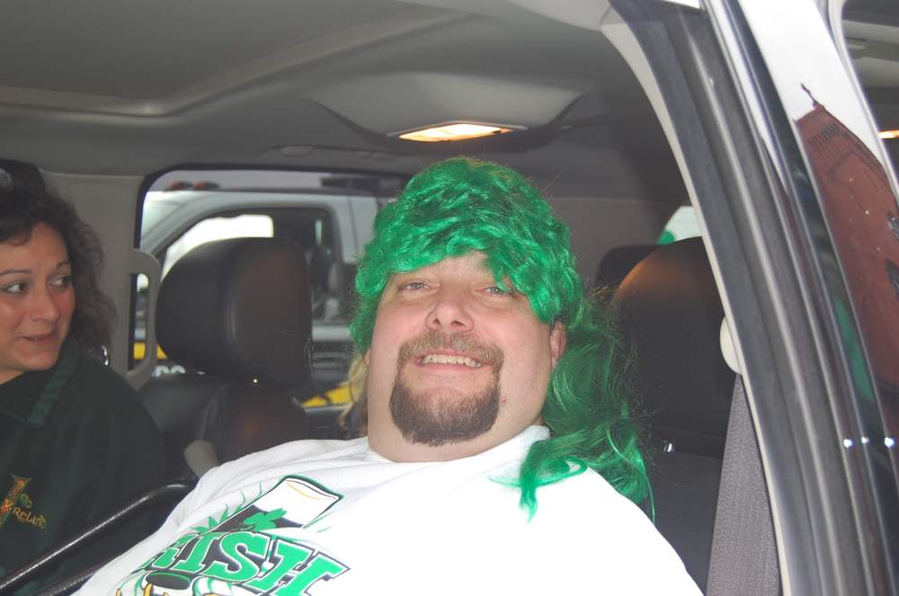 St. Pats day 08 (39).JPG